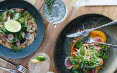 restaurant-review-parkside-hotel-adelaide-review