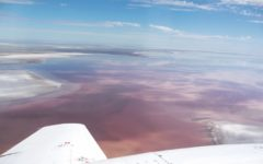 salt-craving-travel-lake-eyre-adelaide-review