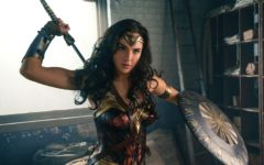 wonder-woman-film-cinema-adelaide-review