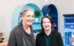 ace-open-gallery-launch-sera-waters-adelaide-review