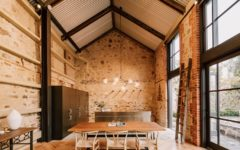 aia-awards-adelaide-review-north-adelaide-barn-christopher-morrison-2