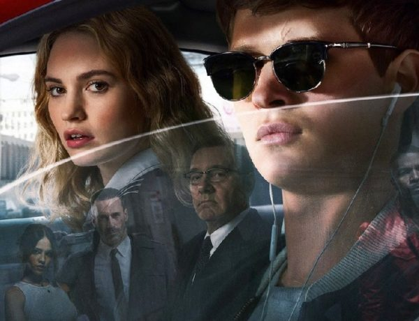baby-driver-film-cinema-adelaide-review