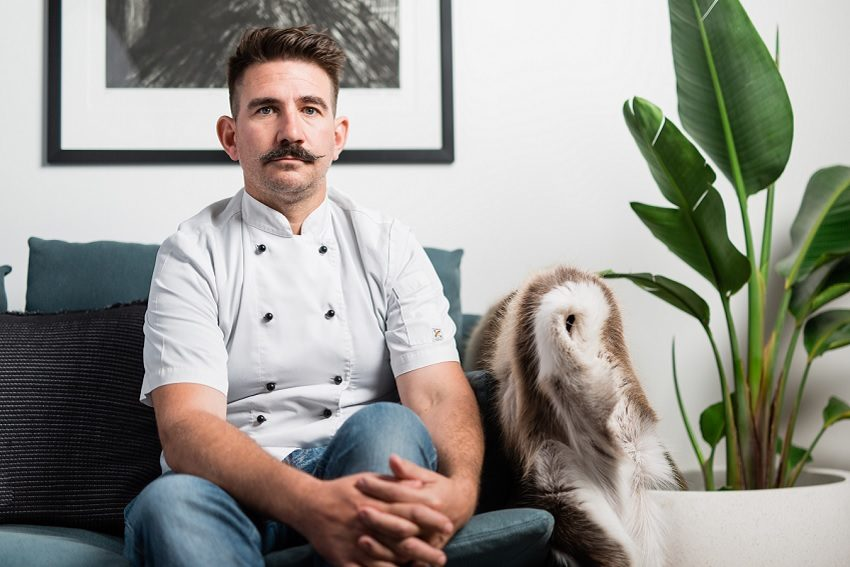 billy-dohnt-private-chef-adelaide-review