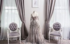 changing-face-luxury-paolo-sebastian-adelaide-review