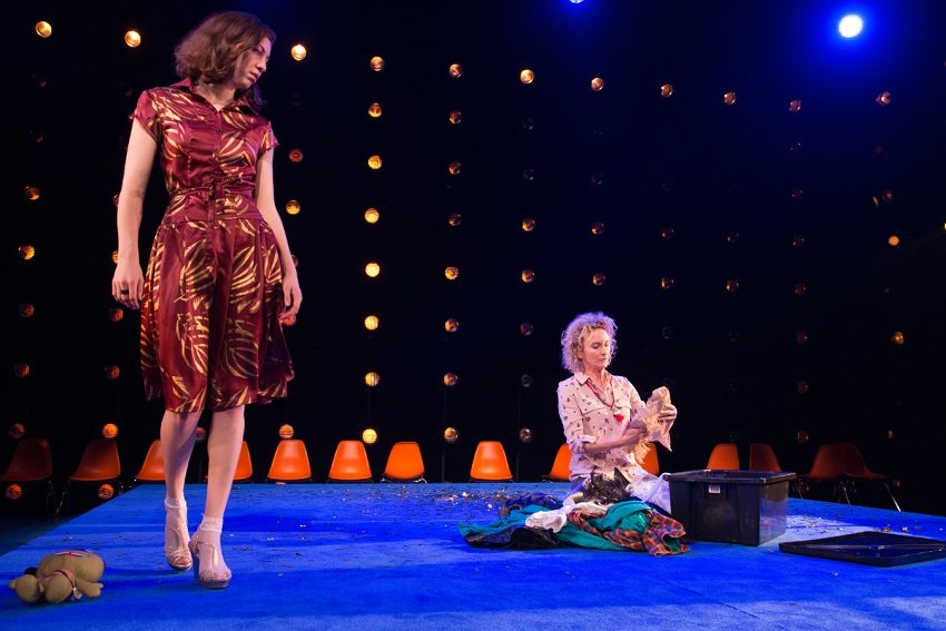 dolls-house-state-theatre-company-sa-adelaide-review