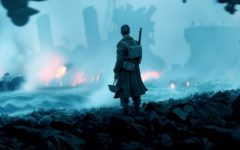 dunkirk-film-cinema-adelaide-review