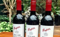 fake-wine-fraud-penfolds-bin-389-adelaide-review