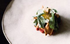 hardys-verandah-escape-country-adelaide-review