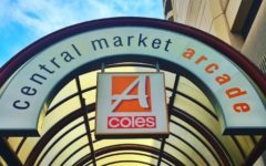 montefiore-scuttlebutt-central-market-arcade-adelaide-review
