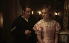 the-beguiled-film-cinema-adelaide-review
