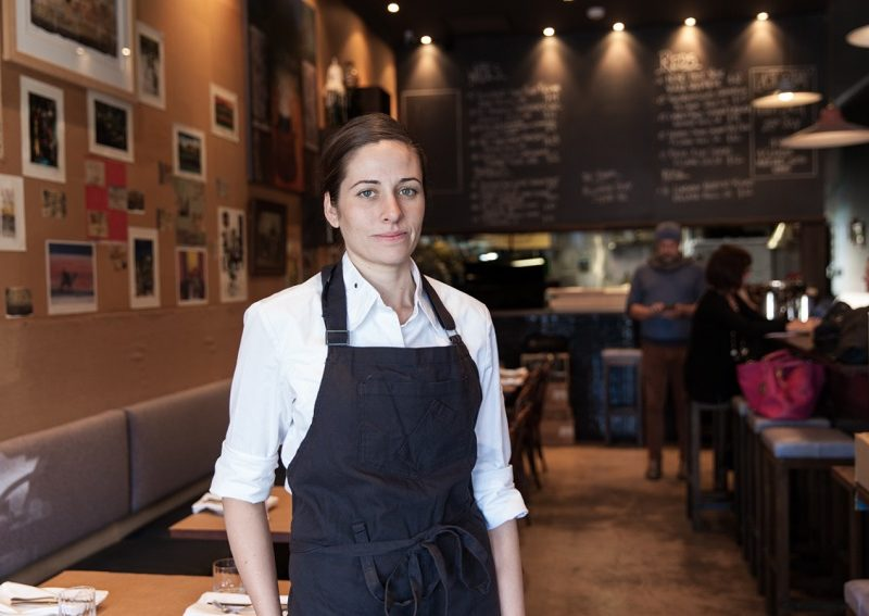 the-pot-emma-mccaskill-adelaide-review
