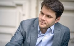 aso-adelaide-symphony-orchestra-conductor-nicholas-carter-adelaide-review