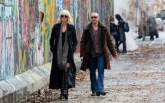 atomic-blonde-film-cinema-adelaide-review