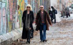 atomic-blonde-film-cinema-adelaide-review