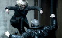 atomic-blonde-violent-women-history-adelaide-review