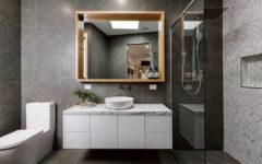 bathroom-design-claire-kneebone-adeaide-review