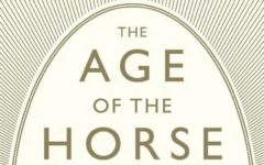 book-review-age-horse-equine-journey-history-adelaide-review