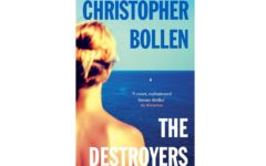christopher-bollen-the-destroyers-book-adeaide-review