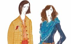 drawn-city-bridget-alison-currie-adelaide-review-2