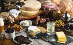 ferment-festival-2017-programme-adelaide-review