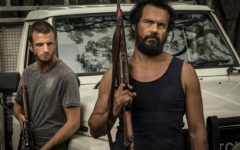 killing-ground-film-cinema-adelaide-review