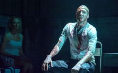 macbeth-state-theatre-sa-chris-herzfeld-adelaide-review-6