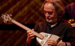 maestro-majid-derakhshani-sarv-ensemble-adelaide-review