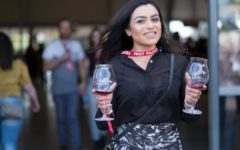 pinot-palooza-expands-asia-adelaide-review