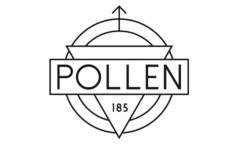 pollen-185-for-sale-adelaide-review