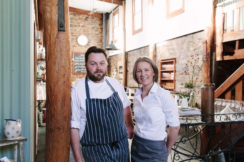 seed-winehouse-kitchen-restaurant-clare-adelaide-review
