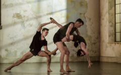 sydney-dance-compan-frame-mind-peter-greig-adelaide-review