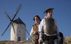 trip-to-spain-film-cinema-adelaide-review