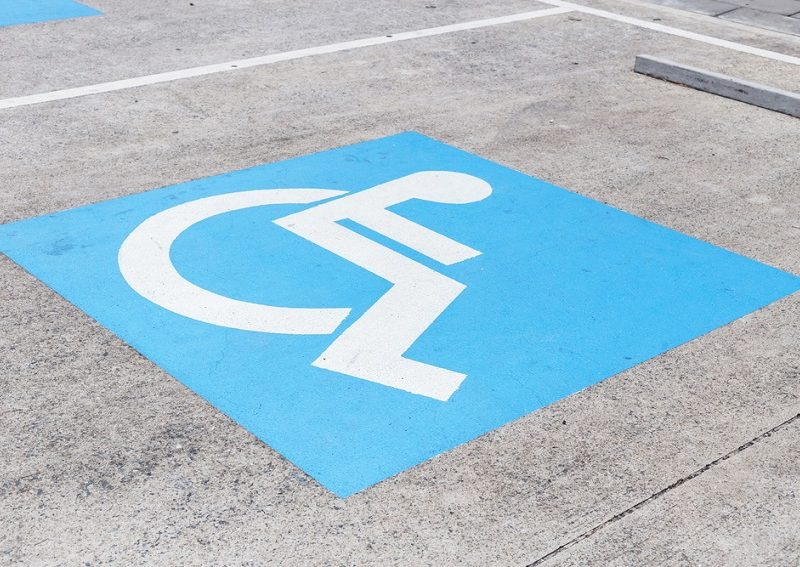 uni-adelaide-disabled-parking-dilemma-adelaide-review