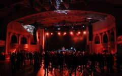 unsound-adelaide-2016-adelaide-review-2
