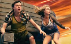 valerian-city-thousand-planets-film-cinema-adelaide-review