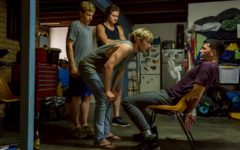 australia-day-cinema-film-reviews-adelaide-review