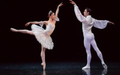 australian-ballet-gala-spectacular-grand-pas-classique-adelaide-review