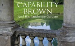 book-reviews-capability-brown-landscape-gardens-adelaide-review