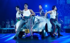 grease-arena-experience-competition-adelaide-review