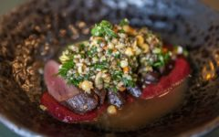 grilled-kangaroo-loin-grains-rare-treat-adelaide-review