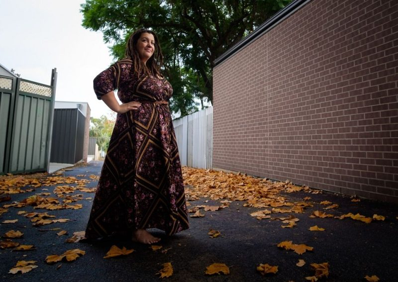 kelly-brouhaha-life-road-music-adelaide-review-2