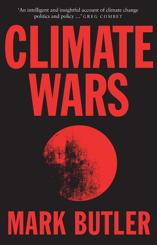 mark-butler-climate-wars-politics-australian-labor-adelaide-review