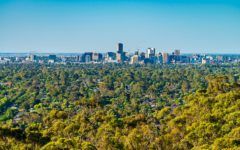 montefiore-unsolicited-park-lands-proposal-adelaide-review