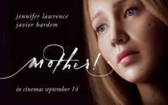 mother-cinema-adelaide-review