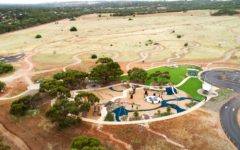 sa-landscape-architecture-awards-cobbler-creek-recreation-park-adelaide-review