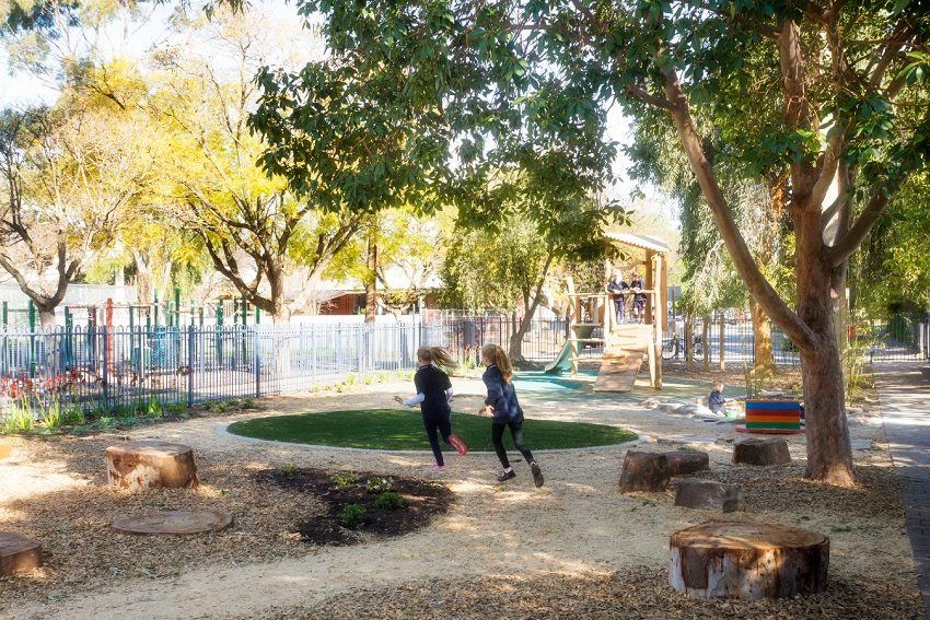 sa-landscape-architecture-awards-haslop-reserve-playspace-don-brice-adelaide-review