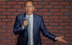 stream-time-jerry-before-seinfeld-review-adelaide-review