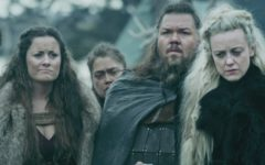 stream-time-norsemen-netflix-review-adelaide-review