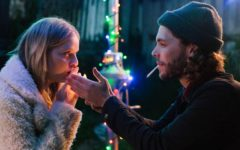 thats-not-me-film-cinema-adelaide-review