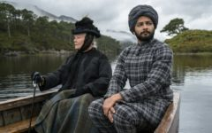 victoria-abdul-film-cinema-adelaide-review